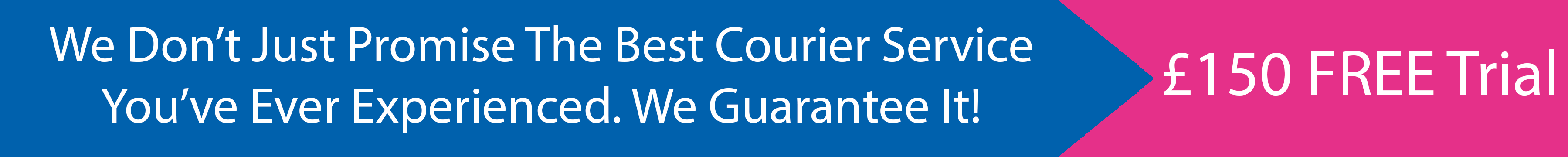 Voucher Grabbit and Run Couriers